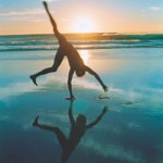handstand_new