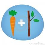 motivation-carrot-stick-vector-illustration-1721968